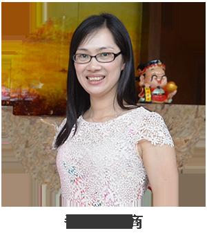 新中式简禅风格,备受消费者青睐