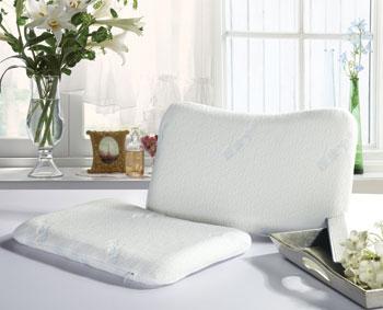 SH8278记忆儿童枕